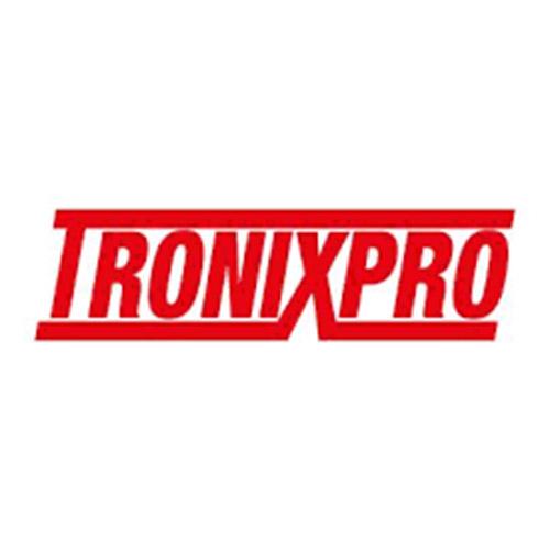 Tronix Pro